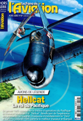 Le Fana de l'Aviation Hors-Série